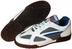 Hockey Shoe
