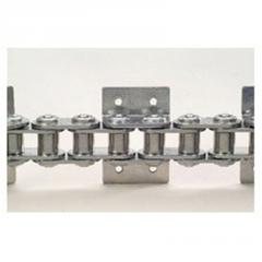 TSC Stainless Steel Chain