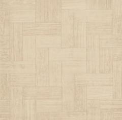 Ceramic Vitrified Tiles