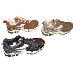 Rocket Sport Shoes