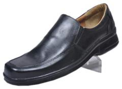 Executive Shoes Elastic