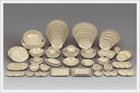 Marble Wares