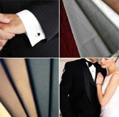 Cotton , Cotton X Polyester and Cotton X Polyester