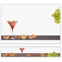 Vitrosa Kitchen Concept Series Tiles