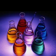 Malfic Modified-Resin Derivatives