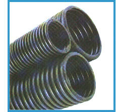 Corrugated Hdpe Sheathing Ducts(Swc)