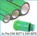 PVC Pipes And Fittings Agriculture Pipes An