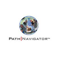Polycom Path Navigator