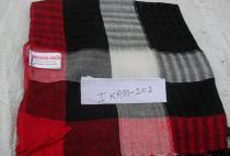 Ladies Scarves/shawles
