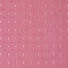 Candy Curtain Fabrics