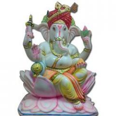 Ganesha Moorti