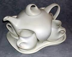 Tea & Coffee set