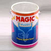 Magic Premium Synthetic Enamel