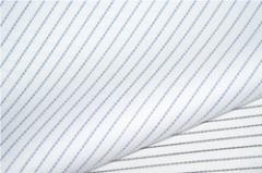 Fabrics - Men Wear