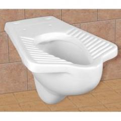 Anglo Wallhung Sanitary