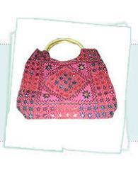 Beaded Fashion Bags