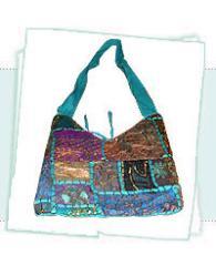 Designer Fashion Handbags