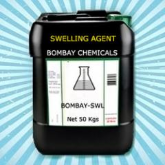 Swelling Agent Chemical