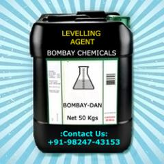 Powerful Leveling Agent : Bombay - DAN
