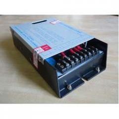 AVR For Slipring Sets