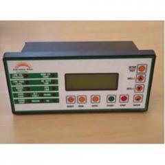 Gas Generator Control Unit