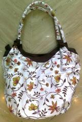 Lady's Sling Bags