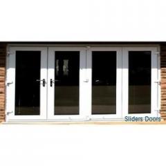 UPVC Sliders Doors