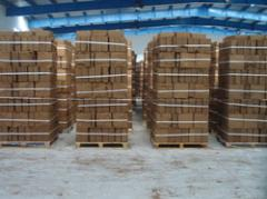 5kg Coco Pith Block