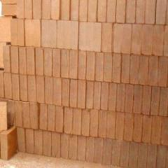 5 Kg Coco Peat Block For Loose Stuffing