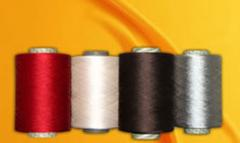 Carpet / Ply Yarn