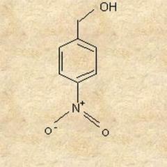 Para Nitro Benzyl Alcohol