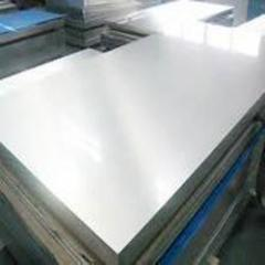 Stainless Steel Sheets 304-2b