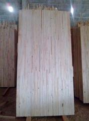 Silver Oak Block Boards