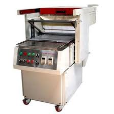 Double Side Skin Packaging Machines