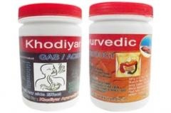Digestive and metabolic enhancers (A)
