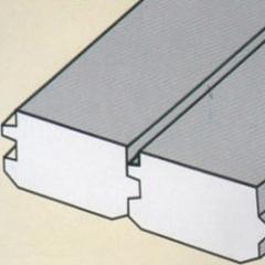 Roof & Floor Slabs