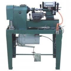 Motor Rotor End Ring Cutting Machines