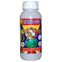 Herbal Pesticides