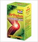 Arthplus Capsule