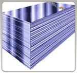 Sheets-Coils-Plates