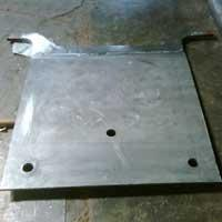 Lead Anode