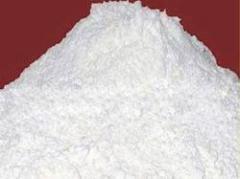 Light Magnesium Carbonate
