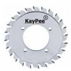 DP Saw Blades for Panel Sizing Saws