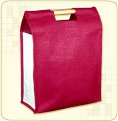 Carry Jute Bags