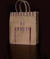 Food Grade Jute Bags