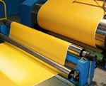Aerospace Industry Engineered Fabrics