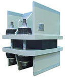 Elastomeric Bearing Systems