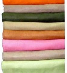 Viscose Twill Fabric