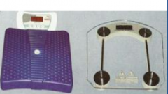 Personnel Scale