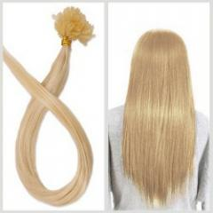 Remy Long Hair
